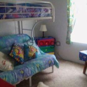 3 Bedroom Home for Sale 792 sq.ft, 507 Saint Augustine Avenue, Zip Code 33897