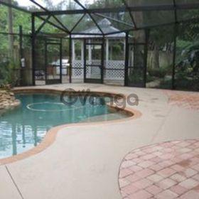 3 Bedroom Home for Sale 1852 sq.ft, 325 Oak Leaf Circle, Zip Code 32746