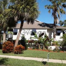 2 Bedroom Home for Sale 1607 sq.ft, 1036 South Pointe Alexis Drive, Zip Code 34689