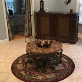 4 Bedroom Home for Sale 3018 sq.ft, 3955 Southwest 21st Drive, Zip Code 32608