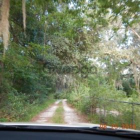 Land for Sale 1.6 acre, 3615 Southeast 25th Place, Zip Code 32641