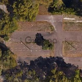 Land for Sale 0.58 acre, 301 East 7th Avenue, Zip Code 33602