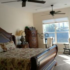 3 Bedroom Home for Sale 2400 sq.ft, 433 Quay Assisi, Zip Code 32169