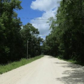 Land for Sale 0.26 acre, 179th Road, Zip Code 32060