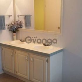 3 Bedroom Home for Sale 1400 sq.ft, 5398 West Grovepark Road, Zip Code 34433