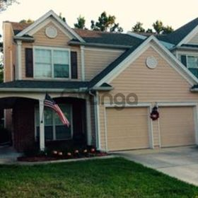3 Bedroom Home for Sale 2062 sq.ft, 11101 Castlemain Circle South, Zip Code 32256