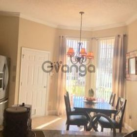 3 Bedroom Home for Sale 1441 sq.ft, 4737 Cumberland Cove Court, Zip Code 32257