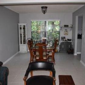3 Bedroom Home for Sale 1780 sq.ft, 7200 Hideaway Trail, Zip Code 34655