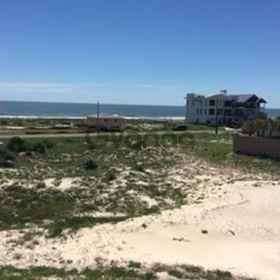 Land for Sale 0.51 acre, Ocean Boulevard, Zip Code 32034