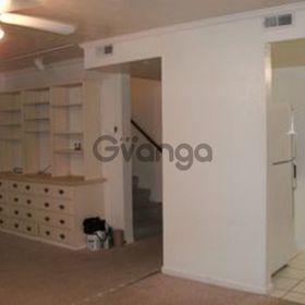 3 Bedroom Home for Sale 1950 sq.ft, 2949 Shamrock Street North, Zip Code 32309