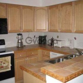 3 Bedroom Home for Sale 1346 sq.ft, 4508 Fairway Drive North, Zip Code 33477