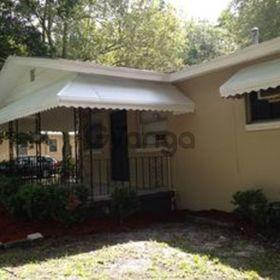 3 Bedroom Home for Sale 768 sq.ft, 3328 Deason Avenue, Zip Code 32254