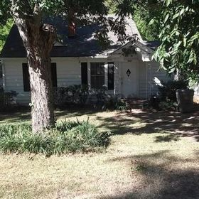 3 Bedroom Home for Rent 1332 sq.ft, 2027 South Montgomery Avenue, Zip Code 36107