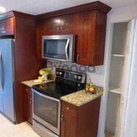 4 Bedroom Home for Sale 1800 sq.ft, 2163 Northeast 15th Drive, Zip Code 34957