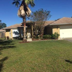 3 Bedroom Home for Sale 1492 sq.ft, 2354 Eastmeadows Court, Zip Code 33812