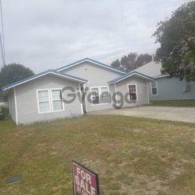 3 Bedroom Home for Sale 1382 sq.ft, 224 Oleander Court, Zip Code 32413