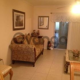 2 Bedroom House for Sale 1153 sq.ft, 2515 Northeast 1st Court, Zip Code 33435