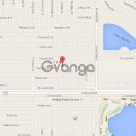 Land for Sale, 12168 Van Gough Avenue, Zip Code 33981