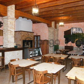 Business premises for Sale 180 sq.m, Daya Nueva
