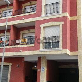 3 Bedroom Apartment for Sale 90 sq.m, Almoradí