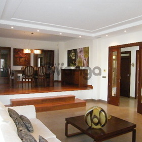 3 Bedroom Semi Detached House for Sale 480 sq.m, Rojales