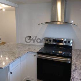 2 Bedroom House for Sale 940 sq.ft, 5884 Easy Street, Zip Code 34207