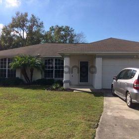 3 Bedroom Home for Sale 1264 sq.ft, 6738 Vinanta Court, Zip Code 34668