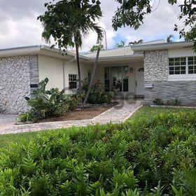 3 Bedroom Home for Sale 1874 sq.ft, 9125 Abbott Avenue, Zip Code 33154