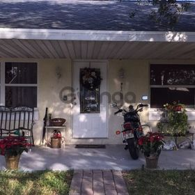 4 Bedroom Home for Sale 1490 sq.ft, 8013 Southeast Woodland Road, Zip Code 33455