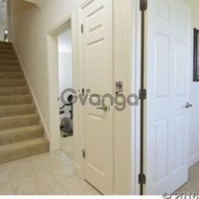 5 Bedroom Home for Sale 1358 sq.ft, 10643 Southwest 101st Avenue, Zip Code 32608