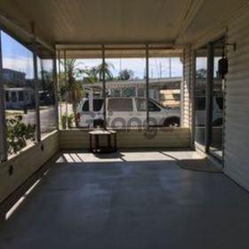 2 Bedroom Home for Sale 1056 sq.ft, 1284 Teahouse Drive, Zip Code 33764