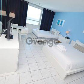 3 Bedroom Apartment for Sale 350 sq.ft, 5445 Collins Avenue, Zip Code 33140