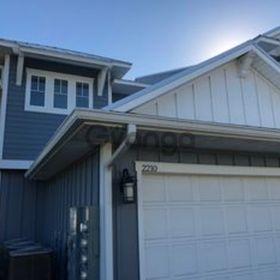 3 Bedroom Home for Sale 2245 sq.ft, 2210 Beach Boulevard, Zip Code 32250