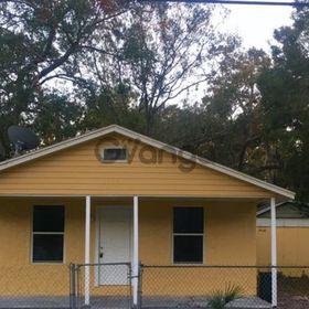 3 Bedroom Home for Sale 858 sq.ft, 1007 East Sitka Street, Zip Code 33604