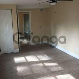 4 Bedroom Home for Sale 1285 sq.ft, 1705 Linwood Circle, Zip Code 33755