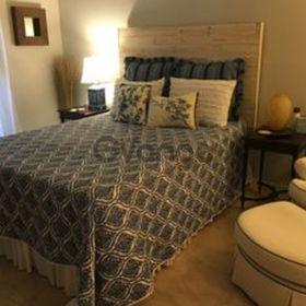 2 Bedroom Home for Sale 1288 sq.ft, 1482 Harbin Drive, Zip Code 34744