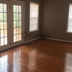 4 Bedroom Home for Sale 1843 sq.ft, 110 North Madison Street, Zip Code 36340