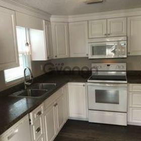2 Bedroom Home for Sale 925 sq.ft, 537 Saint Andrews Boulevard, Zip Code 32159