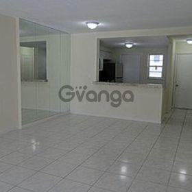 1 Bedroom House for Sale 950 sq.ft, 501 Northeast 14th Avenue, Zip Code 33009