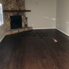 3 Bedroom Home for Sale 1508 sq.ft, 3310 Las Brisas Drive, Zip Code 33578