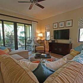 3 Bedroom House for Rent 1556 sq.ft, 1005 Sandpiper Street, Zip Code 34102