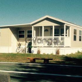1 Bedroom Home for Sale 777 sq.ft, East Allan Circle, Zip Code 33825