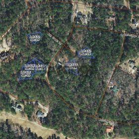 Land for Sale 0.2 acre, 146 Ashcreek Lane, Zip Code 75931