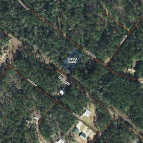 Land for Sale 0.23 acre, 174 Wingate Boulevard, Zip Code 75931