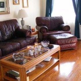 4 Bedroom Home for Sale 1400 sq.ft, 5544 Lagustrum Lane, Zip Code 33868