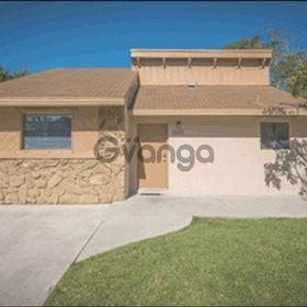 2 Bedroom Home for Sale 1505 sq.ft, 2409 Zeder Avenue, Zip Code 33444