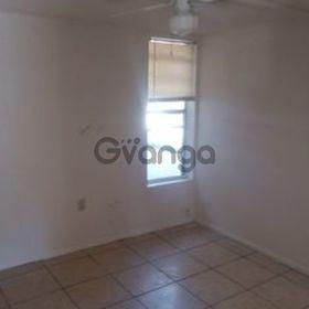 5 Bedroom Home for Sale 2150 sq.ft, 900 Hawkins Street, Zip Code 33756