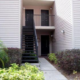 2 Bedroom House for Rent 1469 sq.ft, 5104 Puritan Circle, Zip Code 33617