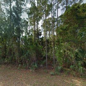 Land for Sale 0.23 acre, LOT 18 BLK 1197    Kerman St, Zip Code 34288