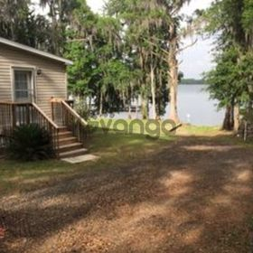 3 Bedroom Home for Sale 1800 sq.ft, 4299 Northeast Cherry Lake Circle, Zip Code 32340